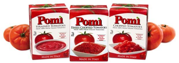 Pomi-3Tomatoes